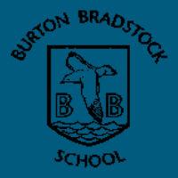 Burton Bradstock CE Primary School