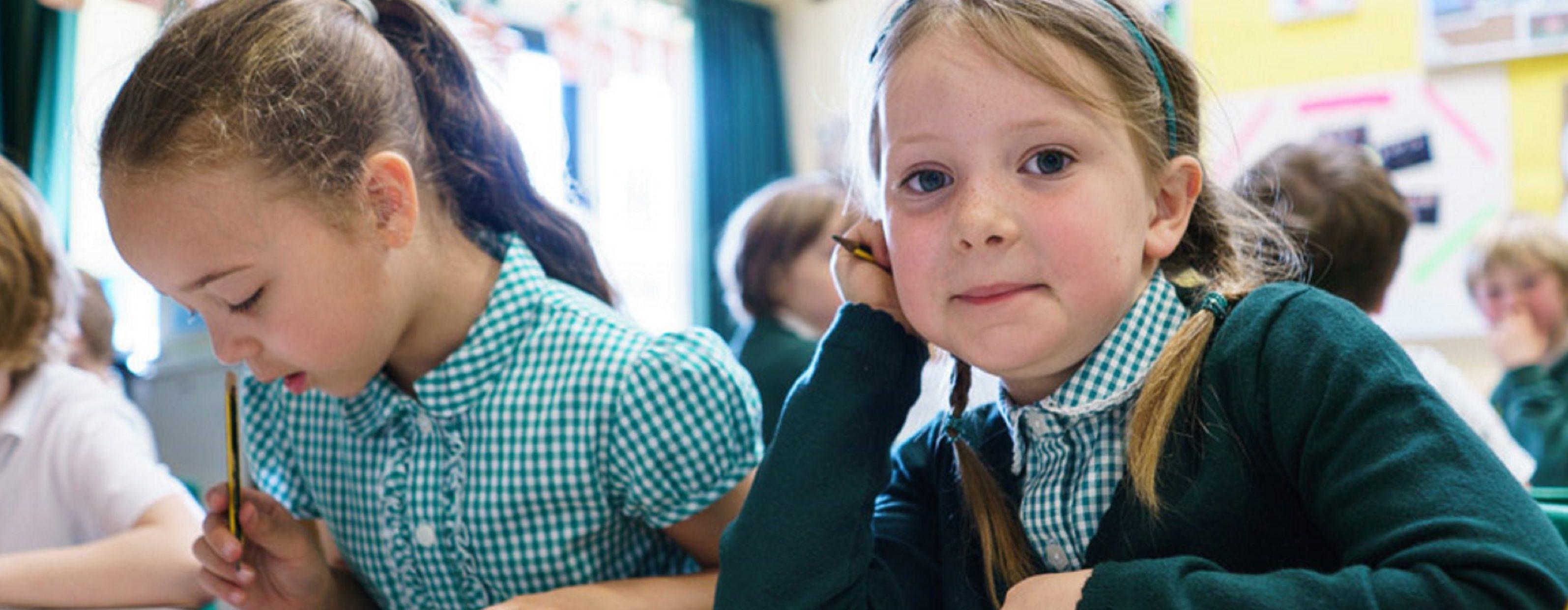 Bridport Primary - Photo 1